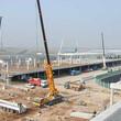 Thumb_aeropuerto_construccion.jpg