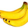 Thumb_banana_islam.jpg