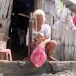 Thumb_paraguay_pobreza2.jpg