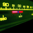 Thumb_old_radio_tuner.jpg