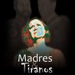 Thumb_madres_sachero.jpg