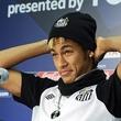 Thumb_neymar.jpg