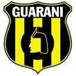 Thumb_guarani.jpg