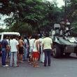 Thumb_golpe_de_estado_paraguay.jpg