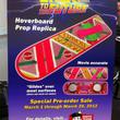 Thumb_hoverboard_toyark.jpg