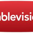 Thumb_cablevision_logo_2.jpg