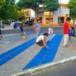 Thumb_cerro_barrio_obrero.jpg