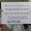Thumb_huelga_medicos_13.jpg