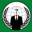 Thumb_anonymous.jpg