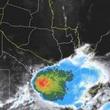 Thumb_alerta_meteorologica_21_03.jpg