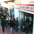 Thumb_espa_a_desempleo_paraguay.jpg.jpg