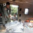 Thumb_indonesia_avion.jpg