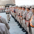 Thumb_policias_paraguay.png