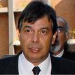 Thumb_candia_amarilla_fiscal_general_del_estado.jpg