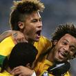 Thumb_neymar_marcelo.jpg