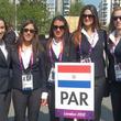 Thumb_delegacion_femenina.jpg