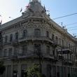 Thumb_hacienda_fachada2.jpg