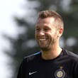 Thumb_cassano.jpg