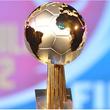 Thumb_mundial_futsal.jpg