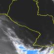 Thumb_alerta_meteorol_gica2.jpeg