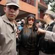 Thumb_la_argentina_moria_casan_recupera_la_libertad_tras_prestar_declaracion_en_paraguay.jpg