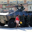 Thumb_brasil_favelas.jpg