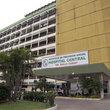 Thumb_ips_hospital.jpg