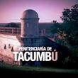 Thumb_tacumbu_penitenciari.jpg