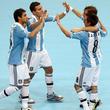 Thumb_argentina.jpg