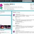 Thumb_london_2012.jpg
