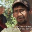 Thumb_problema_de_la_tierra.png