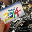 Thumb_brasil_2014.jpg