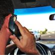 Thumb_celular_al_volante.jpg