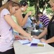 Thumb_elecciones_2013_1.jpg