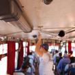 Thumb_buses_chatarras.jpg