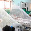 Thumb_dengue_hospitales.jpg