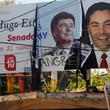 Thumb_delito_electoral.png