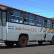 Thumb_transporte_colectivos.jpg