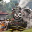 Thumb_ferrocarril.png