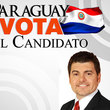 Thumb_py_vota2.jpg