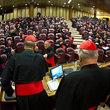 Thumb_vaticano_conclave.jpg