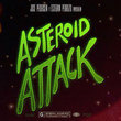 Thumb_asteroid4.jpg