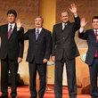 Thumb_regular_presidenciables.jpg.jpg