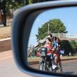 Thumb_motociclistas_imprudencia.png