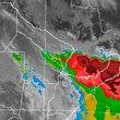 Thumb_tormenta_satelite.jpg
