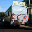 Thumb_campanha_py.jpg