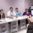 Thumb_espanha_voto2.jpg