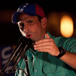 Thumb_capriles.jpg