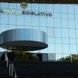 Thumb_palacio_legislativo_paraguay.jpg