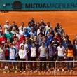 Thumb_tenistas.jpg